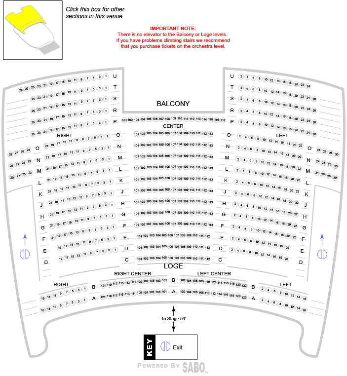 About Us | Sandusky State Theatre on great scott allston seating-chart, oakdale theatre wallingford ct seating-chart, masonic temple seating-chart, queen elizabeth theatre vancouver seating-chart, shubert theatre boston seating-chart, orpheum theater nyc seating-chart, palace theater columbus seating-chart, allen theater seattle seating-chart, broome county forum seating-chart, brown theatre louisville seating-chart, crest theatre sacramento seating-chart, state theater portland seating-chart, masonic theater san francisco seating-chart, palace theatre ny seating-chart, state fair main stage seating chart, first avenue minneapolis seating-chart, colosseum seating-chart, roseland theater portland seating-chart, rose state seating-chart, stephens auditorium ames seating-chart,