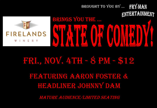 st161104e-state-of-comedy-slide-show