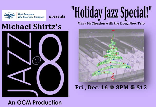 st161209e-dec-jazz-slide-show
