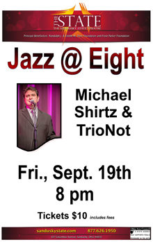 Sept Jazz at Eight Small Banner 1