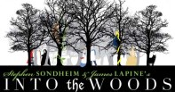 IntoTheWoods with people