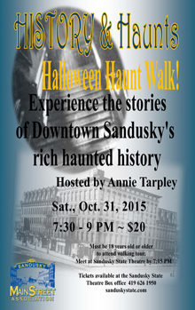 Oct 31 Small Banner