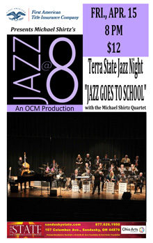 Apr 2016 Jazz Small Banner