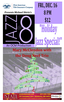 st161209e-dec-jazz-small-banner