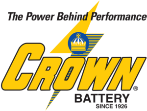 crownlogo