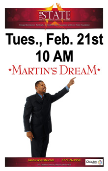 martins-dream-small-banner