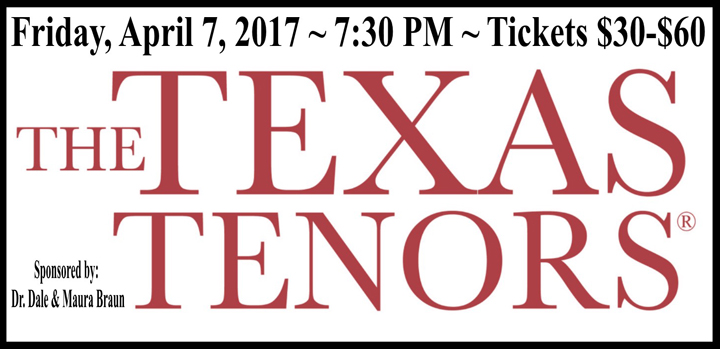 texas-tenors-large-banner