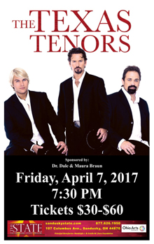 texas-tenors-small-banner