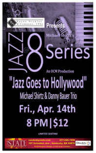 Apr 2017 Jazz Small Banner
