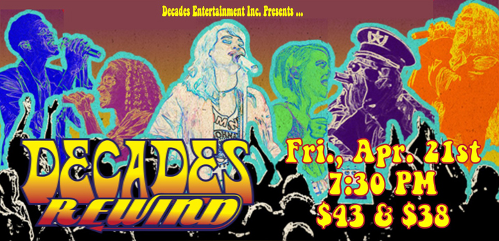 decades-large-banner