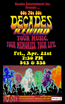 decades-rewind-small-banner