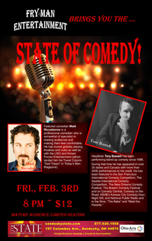 st170203e-state-of-comedy-small-banner