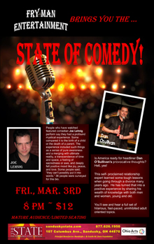 st170303e-state-of-comedy-small-banner