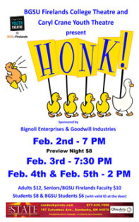 honk-small-banner