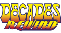 Decades_Rewind logo copy